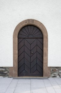 Kirche_Doennange_03