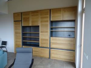 armoire-niche